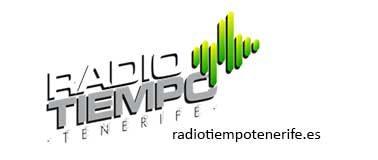 Radio Tiempo Tenerife