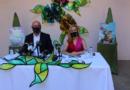 La Villa histórica de Granadilla de Abona vuelve a latir con sus Fiestas Mayores 2021