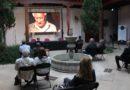 Granadilla de Abona abre los actos conmemorativos del centenario del nacimiento de Isaac de Vega
