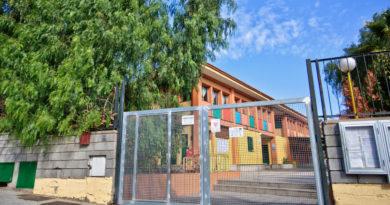 Educación abre el plazo de preinscripción para el servicio de permanencia en los centros escolares para el curso 2021/2022
